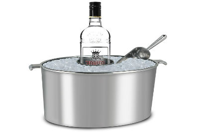 Bottle-Bucket-IceBucket